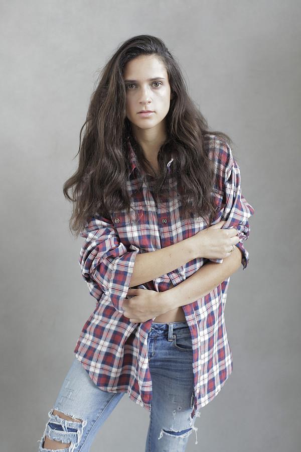 Meaghan Monaghan model. Photoshoot of model Meaghan Monaghan demonstrating Fashion Modeling.Fashion Modeling Photo #111906