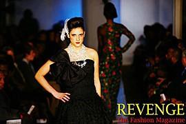 Meaghan Monaghan model. Photoshoot of model Meaghan Monaghan demonstrating Fashion Modeling.Fashion Modeling Photo #111894