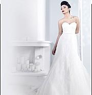 Melika Zamani model. Photoshoot of model Melika Zamani demonstrating Fashion Modeling.Fashion Modeling Photo #127912