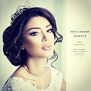 Melika Zamani model. Photoshoot of model Melika Zamani demonstrating Face Modeling.Face Modeling Photo #127923