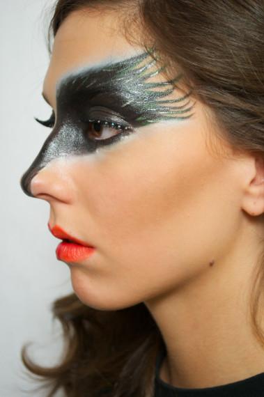 Melissa Cutler Makeup Artist On Modelisto