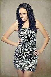 Melissa Edwards model. Photoshoot of model Melissa Edwards demonstrating Fashion Modeling.Fashion Modeling Photo #91655