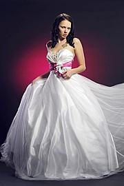 Melissa Edwards model. Photoshoot of model Melissa Edwards demonstrating Fashion Modeling.Fashion Modeling Photo #91657