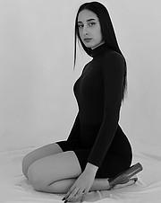 Melitini Vitta model (Μελιτίνη Βήττα μοντέλο). Photoshoot of model Melitini Vitta demonstrating Fashion Modeling.Fashion Modeling Photo #232055