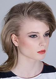 Mentor Chesterfield modeling agency. Women Casting by Mentor Chesterfield.model: Elle GascoyneWomen Casting Photo #143708