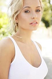 Mentor Chesterfield modeling agency. Women Casting by Mentor Chesterfield.model: Jamie LeeWomen Casting Photo #143710