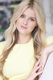 Mentor Chesterfield modeling agency. Women Casting by Mentor Chesterfield.model: Leanne MegsonWomen Casting Photo #143713