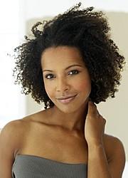 Mentor Chesterfield modeling agency. Women Casting by Mentor Chesterfield.model: Donna Louise BryanWomen Casting Photo #143715