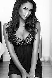 Mentor Chesterfield modeling agency. Women Casting by Mentor Chesterfield.model: Vicky BoatengWomen Casting Photo #143722