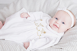 Mentor Chesterfield modeling agency. Babies Casting by Mentor Chesterfield.Babies Casting Photo #143732