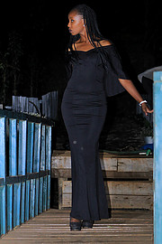 Mercy muli is a kenyan based self made model who believes in achieving the best and has best touch of nature always ready to learn and excit