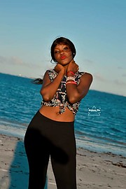 Mercy wahome is a Kenyan female model based in Mombasa. She started modeling in the year 2017. She loves traveling, photoshooting, swimming