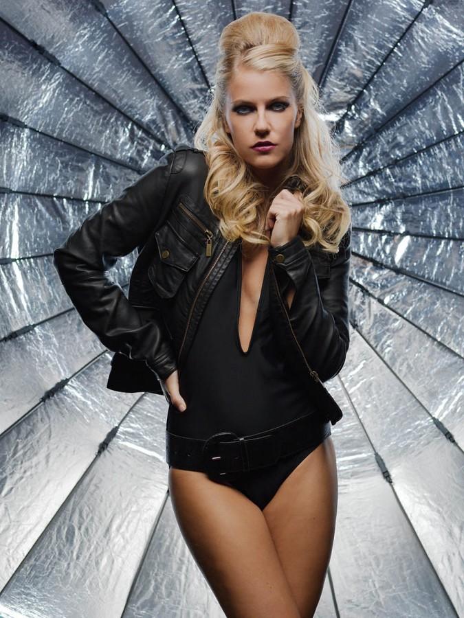 Mersina Blackman model. Photoshoot of model Mersina Blackman demonstrating Fashion Modeling.Fashion Modeling Photo #102400