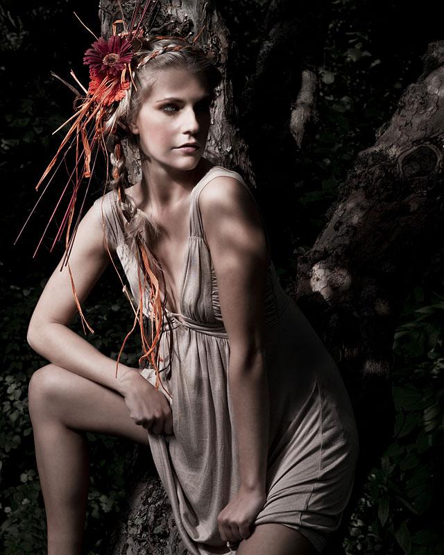 Mersina Blackman model. Photoshoot of model Mersina Blackman demonstrating Fashion Modeling.Fashion Modeling Photo #102403