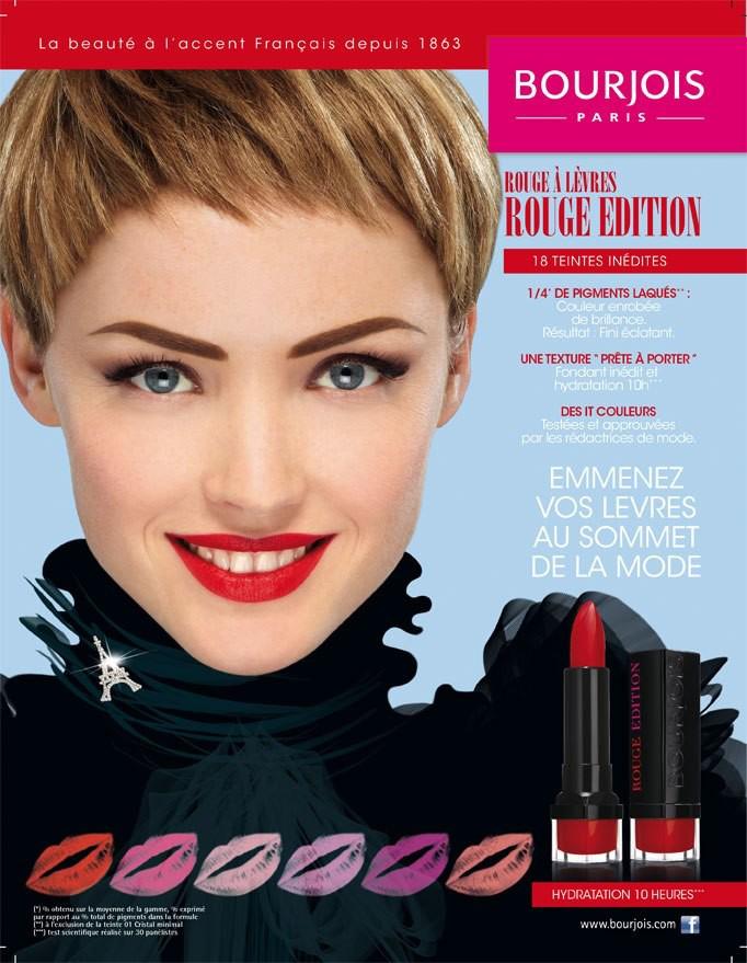 Metropolitan Models Paris modeling agency (agence de mannequins). casting by modeling agency Metropolitan Models Paris. Photo #42428