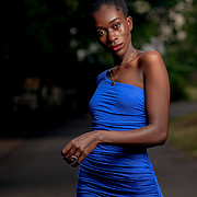 Mevis Malesi is a professional model @chui_models currently based in Mombasa, Kenya. Mevis participated in Miss KCA University in Nairobi ba