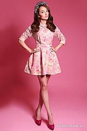 Mia Morozova model (модель). Photoshoot of model Mia Morozova demonstrating Fashion Modeling.Fashion Modeling Photo #125967