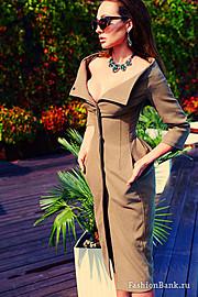 Mia Morozova model (модель). Photoshoot of model Mia Morozova demonstrating Fashion Modeling.Fashion Modeling Photo #125976