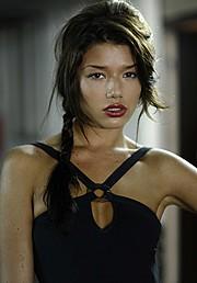 Miah Agency Barcelona modeling agency. Women Casting by Miah Agency Barcelona.model VALERIA PETKOVAWomen Casting Photo #115170