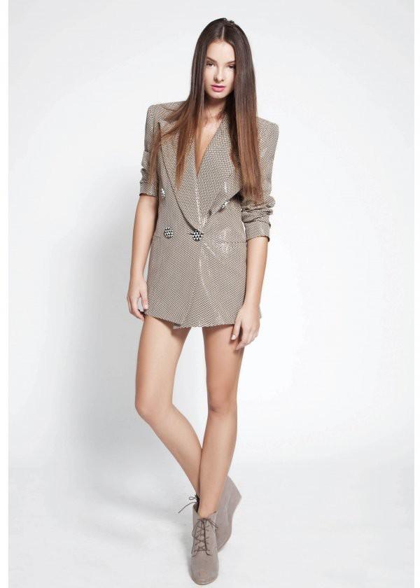 Miah Agency Barcelona Modeling Agency