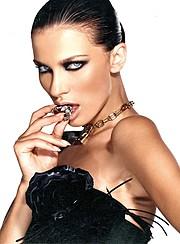 Miah Agency Barcelona modeling agency. Women Casting by Miah Agency Barcelona.model SARA CARDILLOWomen Casting Photo #115183