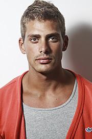Miah Agency Barcelona modeling agency. Men Casting by Miah Agency Barcelona.model ALEJANDRO LUCASMen Casting Photo #115184