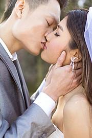 Michael Esser photographer. Work by photographer Michael Esser demonstrating Wedding Photography.Wedding Photography Photo #136417