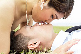 Michael Esser photographer. Work by photographer Michael Esser demonstrating Wedding Photography.Wedding Photography Photo #136418