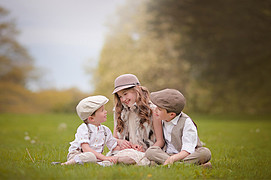 Michael Kormos photographer. Work by photographer Michael Kormos demonstrating Children Photography.Children Photography Photo #96321