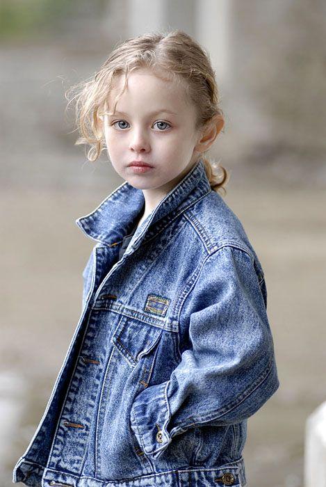 Michael Oshea photographer. Work by photographer Michael Oshea demonstrating Children Photography.Children Photography Photo #71783
