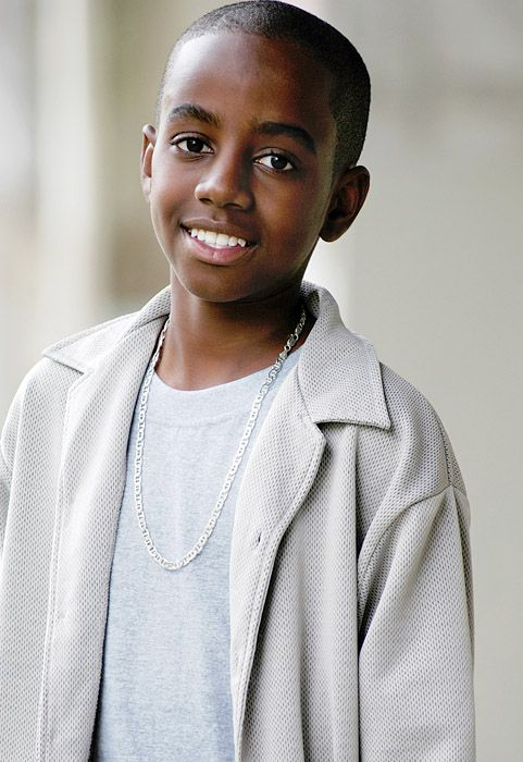 Michael Oshea photographer. Work by photographer Michael Oshea demonstrating Children Photography.Children Photography Photo #71784