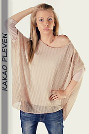 Michaela Jackson model (модел). Photoshoot of model Michaela Jackson demonstrating Fashion Modeling.Fashion Modeling Photo #73363