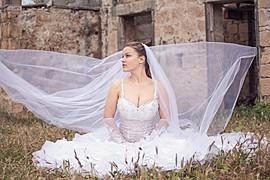 Michalis Taliadoros photographer. Work by photographer Michalis Taliadoros demonstrating Wedding Photography.Wedding Photography Photo #98374