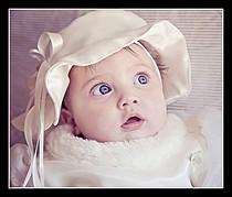 Michalis Taliadoros photographer. Work by photographer Michalis Taliadoros demonstrating Baby Photography.Baby Photography Photo #98375