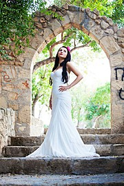 Michalis Taliadoros photographer. Work by photographer Michalis Taliadoros demonstrating Wedding Photography.Wedding Photography Photo #98379