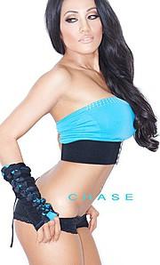 Michelle Anderson Model