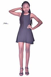 Michelle Memo Model
