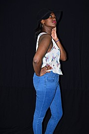 My name is Michelle Munene.I am Kenyan,living in Kajiado County,Ngong.I am in my final year pursuing Business administration and management