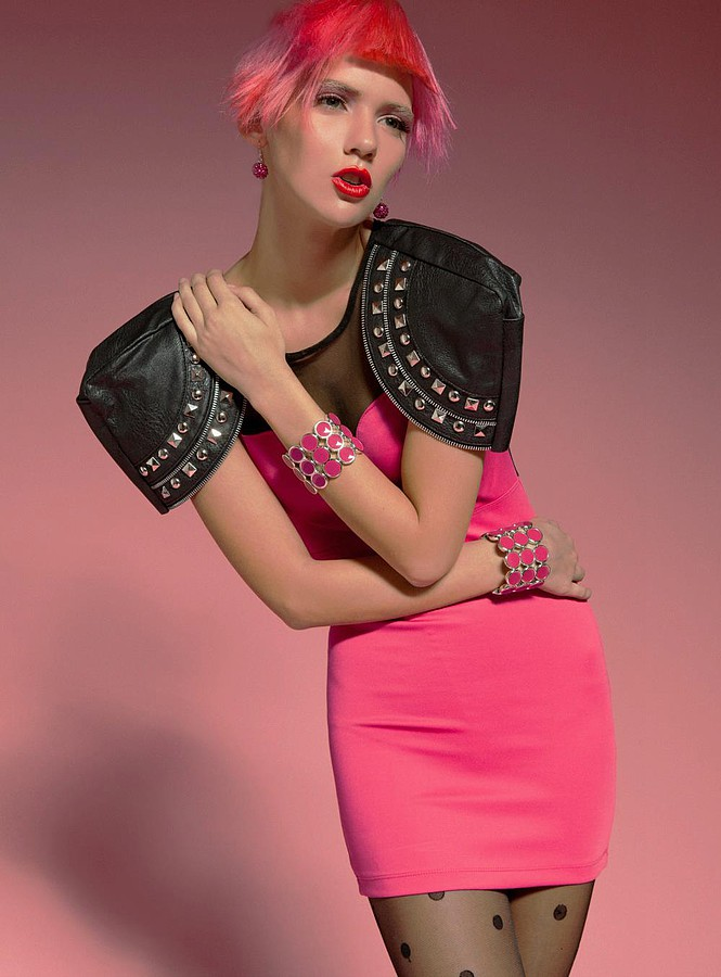 Michelle Washington fashion stylist. styling by fashion stylist Michelle Washington. Photo #45366