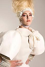 Michelle Washington fashion stylist. styling by fashion stylist Michelle Washington.Bracelet Photo #46250