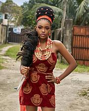 Michy Raymond model. Photoshoot of model Michy Raymond demonstrating Fashion Modeling.Fashion Modeling Photo #232564