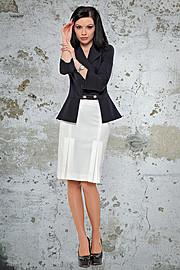 Mihaela Manole model. Photoshoot of model Mihaela Manole demonstrating Fashion Modeling.Fashion Modeling Photo #94790