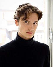 Mikas Stockholm modeling agency. Men Casting by Mikas Stockholm.Men Casting Photo #174235