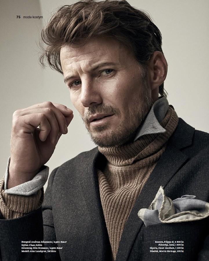 Mikas Stockholm modeling agency. Men Casting by Mikas Stockholm.Men Casting Photo #174226