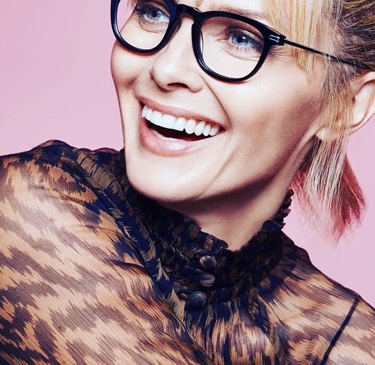 Mikas Stockholm modeling agency. Women Casting by Mikas Stockholm.Women Casting Photo #174230