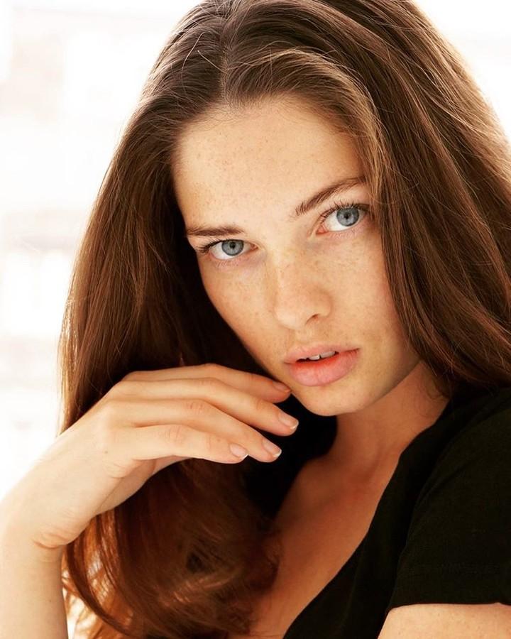 Mikas Stockholm modeling agency. Women Casting by Mikas Stockholm.Women Casting Photo #174234