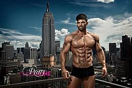Mike Ruiz photographer. Work by photographer Mike Ruiz demonstrating Body Photography.Body Photography Photo #54891