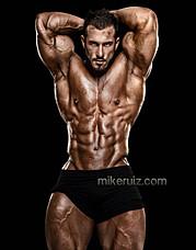 Mike Ruiz photographer. Work by photographer Mike Ruiz demonstrating Body Photography.Body Photography Photo #91561