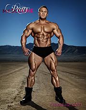 Mike Ruiz photographer. Work by photographer Mike Ruiz demonstrating Body Photography.Body Photography Photo #91566