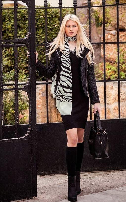 Mina Tzana model (μοντέλο). Photoshoot of model Mina Tzana demonstrating Fashion Modeling.Fashion Modeling Photo #161755